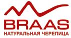 Логотип БРААС