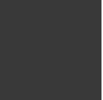 Логотип ArtDynasty