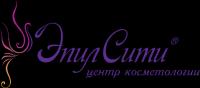 Логотип ЭпилСити