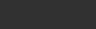 Логотип ФЕАС