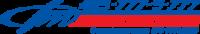 Логотип ФОРМУЛА ТАКСИ