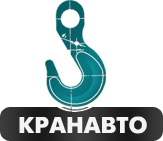 Логотип КранАвто