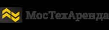 Логотип МосТехАренда