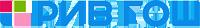 Логотип РИВ ГОШ