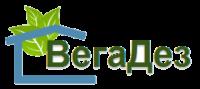Логотип ВегаДез