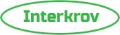 Логотип Интеркров