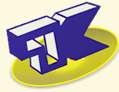 Логотип Талицкий кирпич