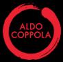 Логотип Aldo Coppola
