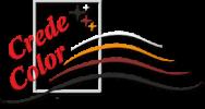 Логотип CREDE COLOR