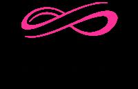 Логотип салона Инфинити