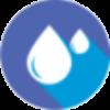 Логотип Водоучет