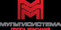 Логотип Мультисистема