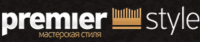 Логотип PREMIER STYLE