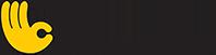 Логотип Руки из плеч