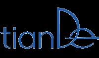Логотип TianDe