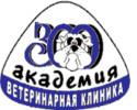 Логотип ЗооАкадемия