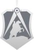 Логотип Единого Центра Приборов Учета