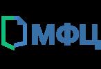 Логотиа МФЦ