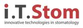 Логотип АйТиСтом